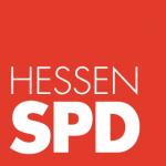 Logo: Marius Schmidt, SPD